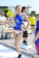 Montauk Beach House Summer Series Kick-Off #88