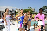 Montauk Beach House Summer Series Kick-Off #90