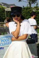 Montauk Beach House Summer Series Kick-Off #92