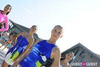 Montauk Beach House Summer Series Kick-Off #95
