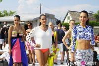 Montauk Beach House Summer Series Kick-Off #126