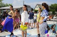 Montauk Beach House Summer Series Kick-Off #127