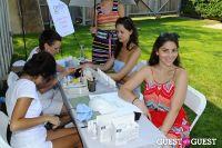 Montauk Beach House Summer Series Kick-Off #128