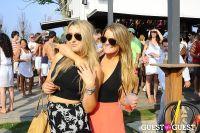 Montauk Beach House Summer Series Kick-Off #178