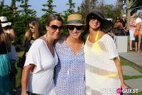 Montauk Beach House Summer Series Kick-Off #180