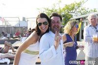 Montauk Beach House Summer Series Kick-Off #183