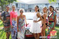 Montauk Beach House Summer Series Kick-Off #192