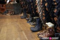 Chippewa at the Jean Shop Launch #8