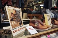Chippewa at the Jean Shop Launch #27