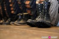 Chippewa at the Jean Shop Launch #56