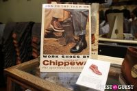Chippewa at the Jean Shop Launch #65