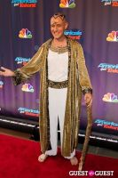 America's Got Talent Live at Radio City #64