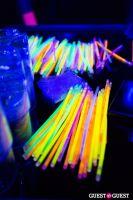 Hinge Presents: NeonTuxedoDisco #11