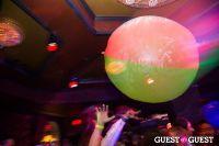 Hinge Presents: NeonTuxedoDisco #78