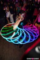 Hinge Presents: NeonTuxedoDisco #99