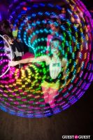 Hinge Presents: NeonTuxedoDisco #101
