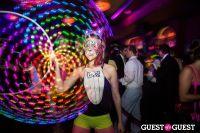 Hinge Presents: NeonTuxedoDisco #103