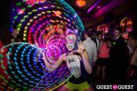Hinge Presents: NeonTuxedoDisco #104