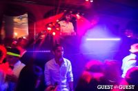 Hinge Presents: NeonTuxedoDisco #148
