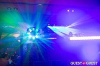 Hinge Presents: NeonTuxedoDisco #207