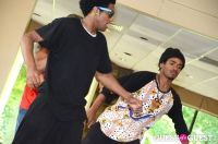 PoshTude Summer Trunk Party #155