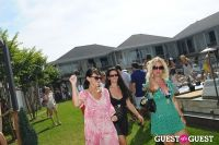 Montauk Beach House SoundWave Music Series #108