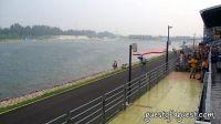 Shunyi Rowing Venue #3