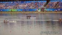 Shunyi Rowing Venue #5