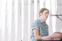 Washed Out At Sonos Studio #11