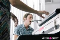 Washed Out At Sonos Studio #12