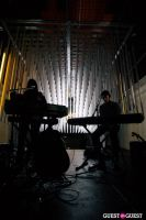 Washed Out At Sonos Studio #15