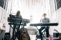 Washed Out At Sonos Studio #16