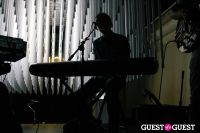 Washed Out At Sonos Studio #18