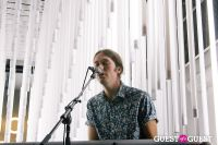 Washed Out At Sonos Studio #19