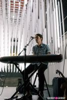 Washed Out At Sonos Studio #21