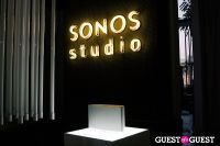 Washed Out At Sonos Studio #24