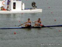 Shunyi Rowing Venue #12