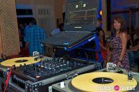 Dell Private Party #19