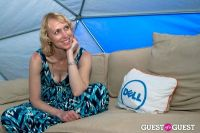 Dell Private Party #23