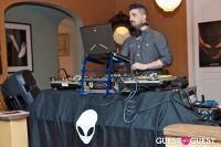 Dell Private Party #27
