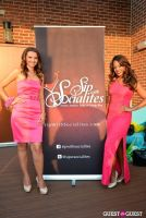 Sip With Socialites July Luau Happy Hour #5