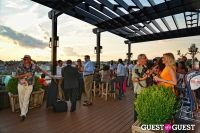 Sip With Socialites July Luau Happy Hour #9