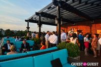 Sip With Socialites July Luau Happy Hour #13