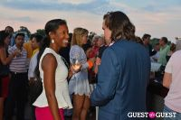 Sip With Socialites July Luau Happy Hour #22