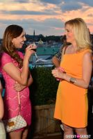 Sip With Socialites July Luau Happy Hour #29