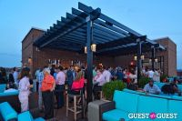 Sip With Socialites July Luau Happy Hour #45