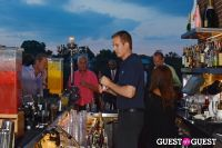 Sip With Socialites July Luau Happy Hour #50