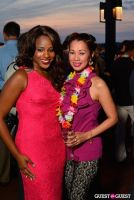 Sip With Socialites July Luau Happy Hour #54