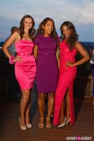 Sip With Socialites July Luau Happy Hour #55