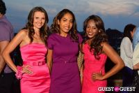 Sip With Socialites July Luau Happy Hour #56